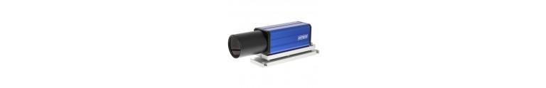 Lixus-i PN - Line scan cameras