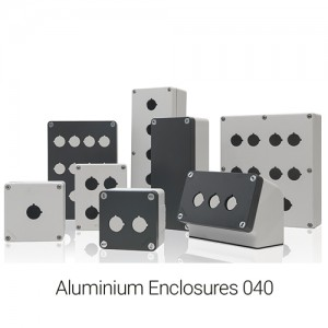 New Elfin Aluminium Enclosures 040