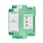 Johannes Hübner Giessen UO-EM-EGS4 overspeed switch module