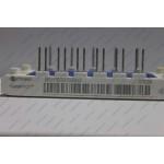 Infineon / Eupec BSM 100 GB 120 DN 2