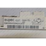 Infineon / Eupec BSM 300 GA 120 DN2 S