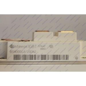 Infineon / Eupec BSM 300 GA 120 DN2