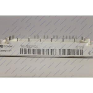 Infineon / Eupec BSM 35 GP 120