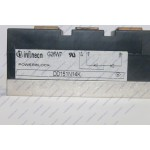 Infineon / Eupec DD 151 N 14 K