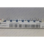 Infineon / Eupec DDB 6 U 100 N 16 R