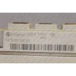 Infineon / Eupec FF 150 R 12 KE 3G