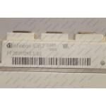 Infineon / Eupec FF 200 R 12 KE 3 B2