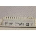 Infineon / Eupec FP 15 R 12 NT 3