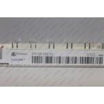 Infineon / Eupec FP 40 R 12 KE 3 G
