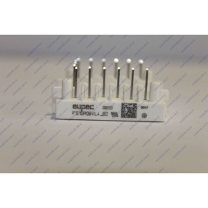 Infineon / Eupec FS 10 R 06VL4 B2