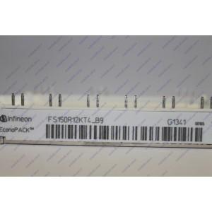 Infineon / Eupec FS 150 R 12 KT4 B9