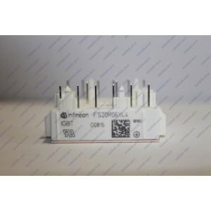 Infineon / Eupec  FS 20 R 06 XL4