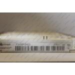 Infineon / Eupec FS 450 R 12 KE 3