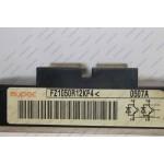 Infineon / Eupec FZ 1050 R 12 KF 4