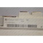 Infineon / Eupec FZ 400 R 12 KS 4