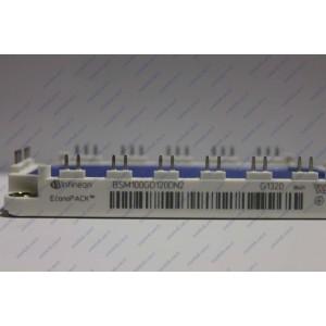Infineon / Eupec BSM 100 GD 120 DN2