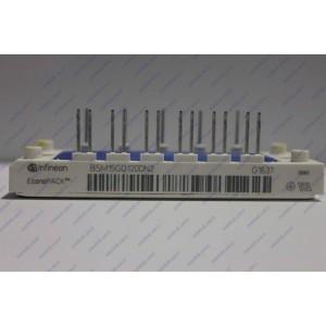 Infineon / Eupec BSM 15 GD 120 DN2