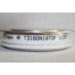 Infineon / Eupec T 3160 N 18 TOF