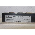Infineon / Eupec TD 122 N 24 KOF