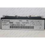 Infineon / Eupec TDB 6 HK 165 N 16 LOF