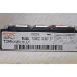 Infineon / Eupec TDB 6 HK 95 N 16 LOF