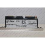 Infineon / Eupec TT 104 N 12 KOF