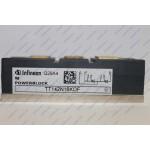Infineon / Eupec TT 142 N 16 KOF