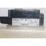 Infineon / Eupec TT 250 N 14 KOF