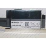 Infineon / Eupec TT 250 N 18 KOF