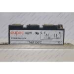Infineon / Eupec TT 46 F 10 KFC