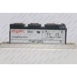 Infineon / Eupec TT 46 F 12 KFC