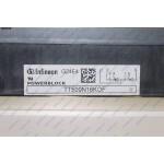 Infineon / Eupec TT 500 N 16 KOF