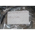 Lumberg RST3-RKWT LED4 224/5M