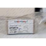Mersen ATQR10 S21697
