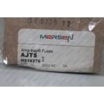 Mersen AJT5 H216276