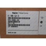 TYCO E-100-L2-E RPN:726985-000