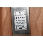 Ropex 6A-480VAC LF-06480