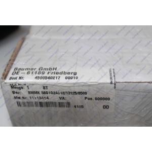 BMMK58S1G24C12-13125-0500