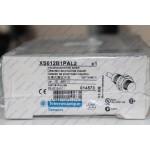 Telemecanique XS612B1PAL2