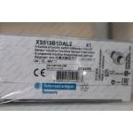 Telemecanique XS518B1DAL2