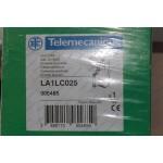TELEMECANIQUE  LA1LC025