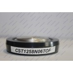 CST 1258 N 06 TOF