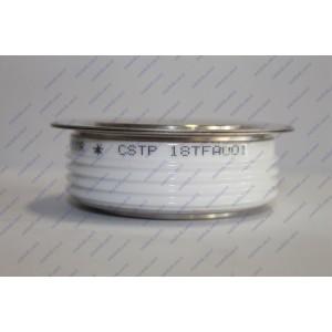 CSTP 18 TFA 001