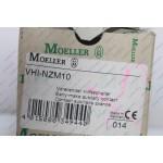 Moeller VHI-NZM10
