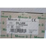 Moeller DIL1AM