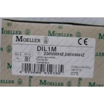 Moeller DIL1M