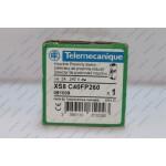 Telemecanique XS8 C40FP260