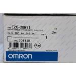 Omron E2K-X8MY1