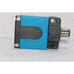 Sensopart IT 40 NB-ACSL4