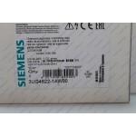 Siemens 3UG4622-1AW30